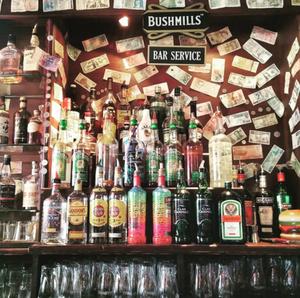 selection Rem s bar Rem's