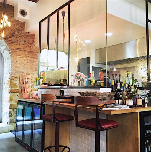 .Substrat restaurant salle~imageoptim Substrat restaurant