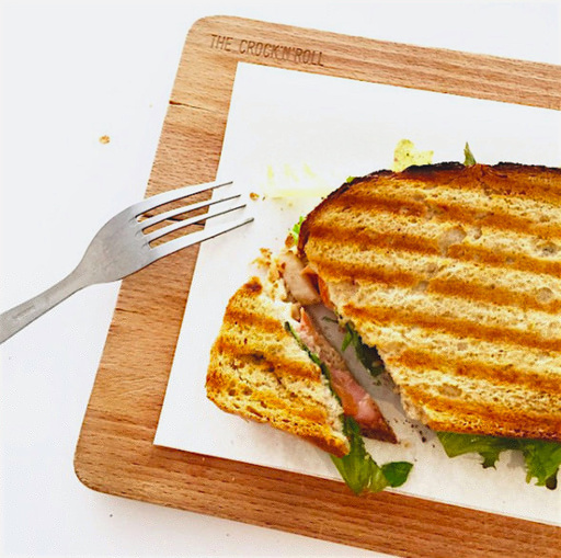 .selection The Crock n roll  Lyon 1 croque monsieur~imageoptim The Crock'n'roll - Lyon 1