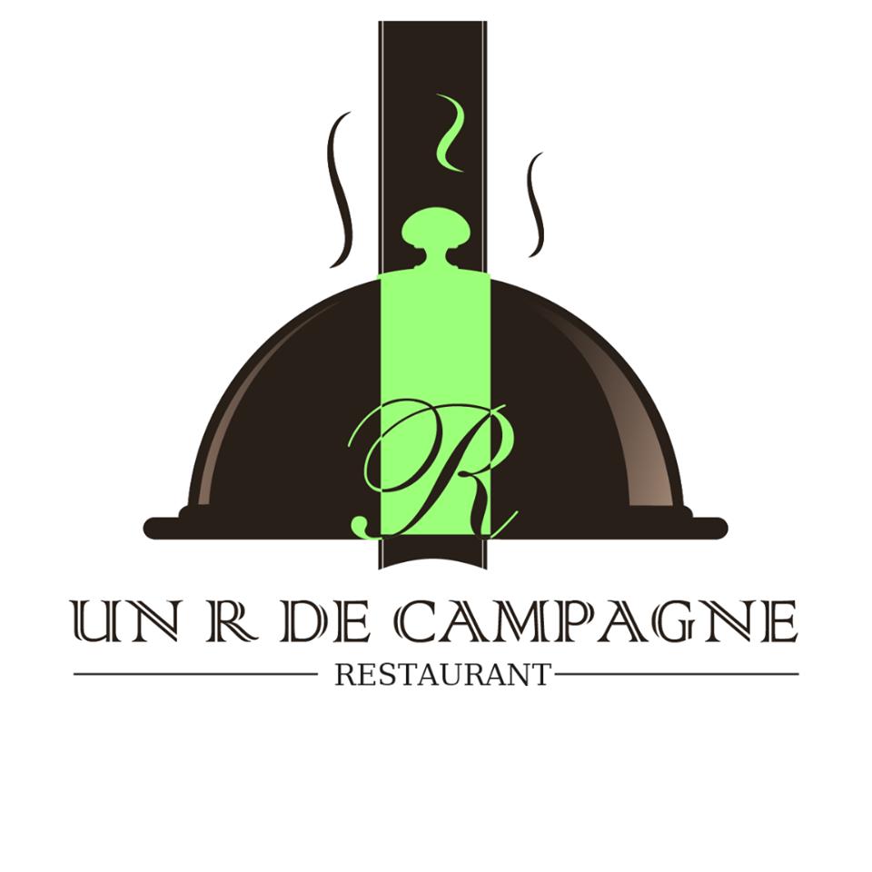 Un R de Campagne logo fb.png Un R de Campagne