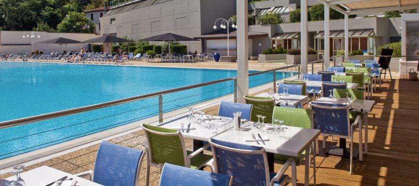 Terrasse Robinier Lyon : Le Guide Ultime des terrasses u00e0 Lyon, les 100 plus belles