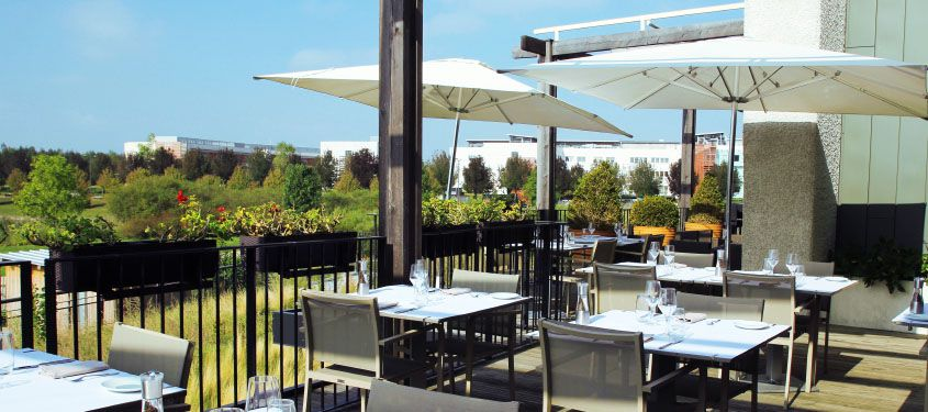 restaurant terrasse au vert lyon le classement des lyonnais. Black Bedroom Furniture Sets. Home Design Ideas